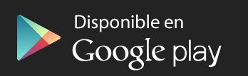 app recetas sencillas Xabier Gutierrez google