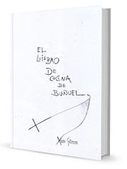 El Luisbro de cocina de Buñuel por Xabier Gutierrez